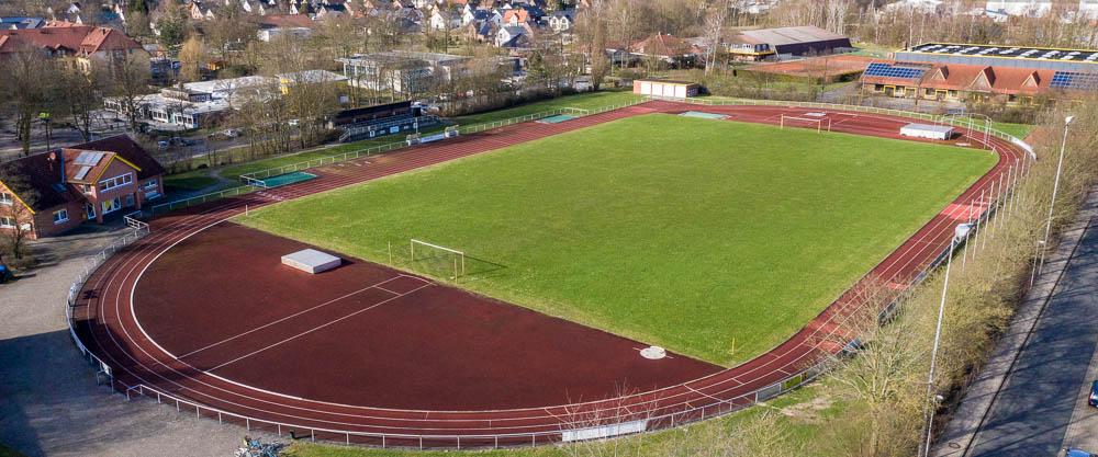 slider_stadion_1