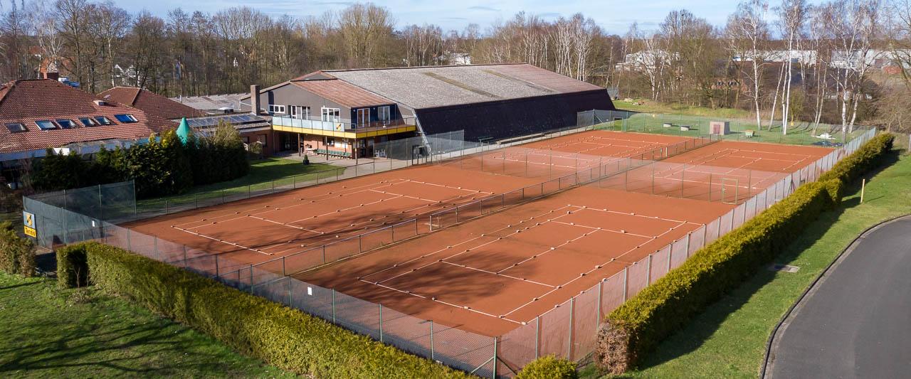 slider_tennis_1