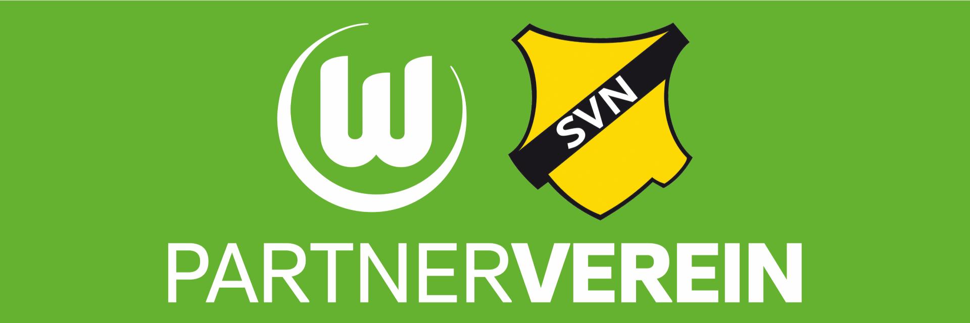 Banner_Partnerverin