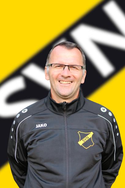 Jens Gebler