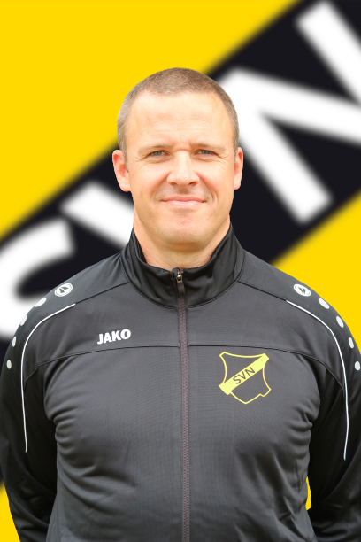 Volker Lieberam