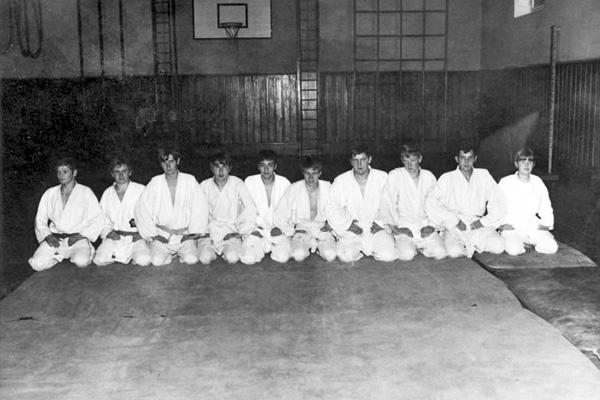 judo_anfang_01