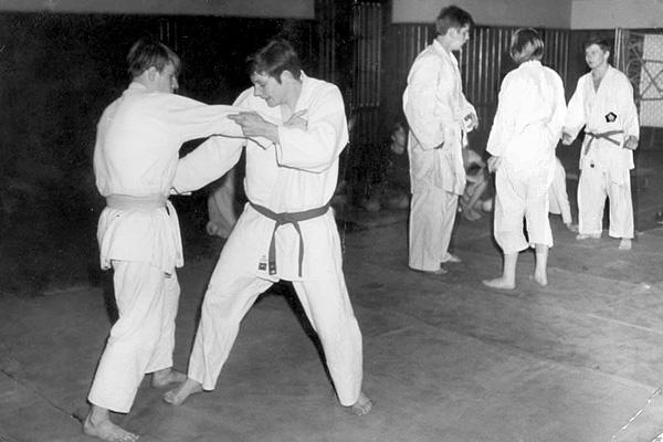 judo_anfang_02