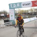 Rad-TDE2021-Sascha