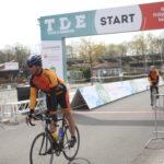 Rad-TDE2021-Volker